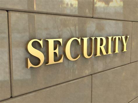 best security company best security company in miami