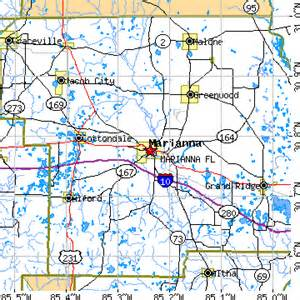 where is marianna florida on a map marianna fl pictures posters news and on your