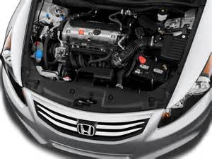 image 2012 honda accord sedan 4 door i4 auto lx engine