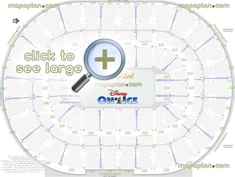 palace of auburn hills floor plan palace of auburn hills seat row numbers detailed seating