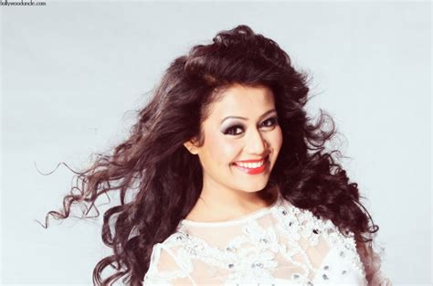 biography of neha kakkar neha kakkar biography wiki career dob and full profile