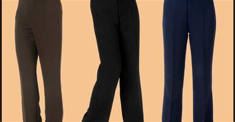 Celana Pensil Menurut Islam wanita berjilbab tetapi memakai celana panjang maktabah al karawanjy