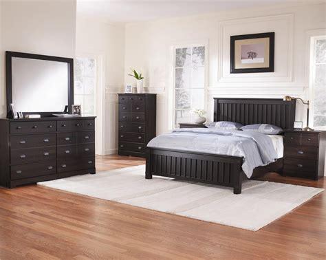 bedroom lang furniture bedroom queen platform bed sleep concepts mattress futon factory amish rustics