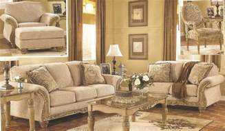 sofa and loveseat sets for sale alfa img showing gt ashley furniture leather sofa