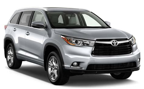 Toyota Ardmore Toyota Highlander Ardmore Archives Toyota Of Ardmore