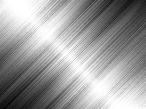 shiny silver shiny silver texture powerpoint background wall
