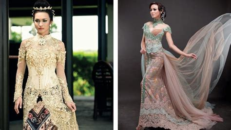 Wedding Dress Designer Indonesia by A Showcase Of Asia S Most Beautiful Wedding Dresses The