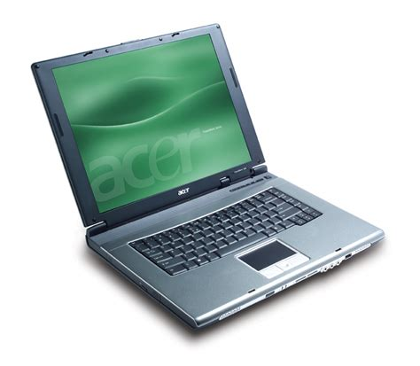 acer aspire 8930 windows 7 drivers laptop driver free download driver laptop acer aspire 4530 windows 7