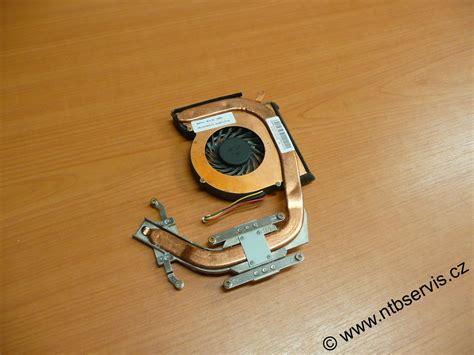 Fan Heatsink Laptop Asus Acer Toshiba Hp Lenovo Dll ventil 225 chlazen 237 kompletn 237 chlazen 237 chladič ventil 225 tor lenovo thinkpad sl510