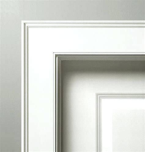 colonial door trim colonial door casing door trim colonial