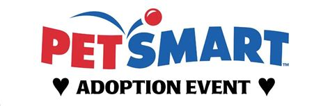 petsmart adoption petsmart adoption event arden asheville humane society