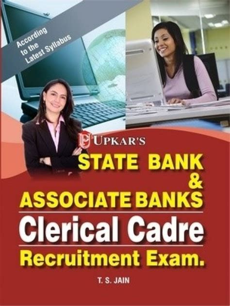 General Management Mba Bank Associate by Books To Be Referred To Prepare For Sbi Clerical