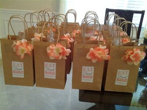 wedding shower gift bags best bridal shower gift bags photos 2017 blue maize