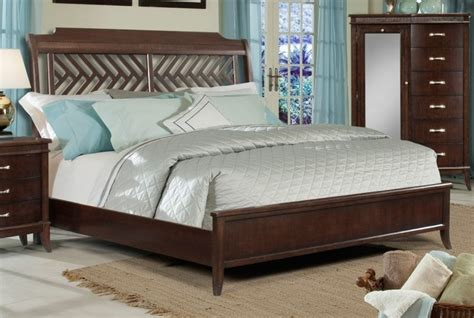 fairmont designs bedroom sets fairmont designs bedroom furniture home ideas and designs
