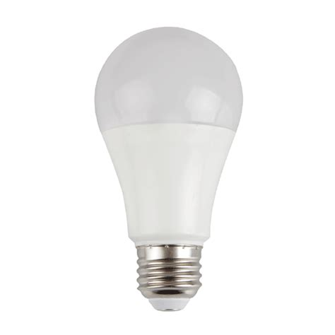 luminance led a19 60 watt replacment light bulb shop