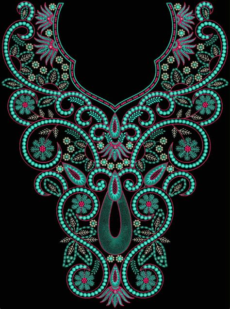 embroidery design sale loker26 embroidery designs