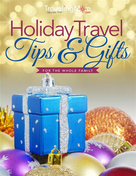 homeschooling the holidays sanity saving strategies and gift giving ideas coffee books volume 15 books gift guide from travelingmom christian traveling