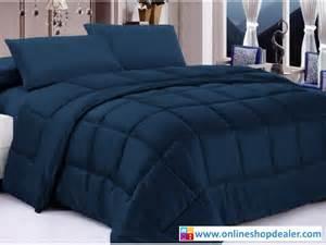 posh duvet covers great offer buy posh home alternative comforter