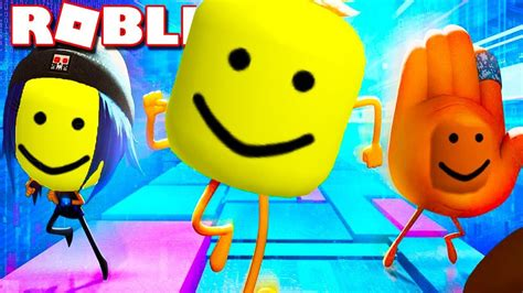 emoji movie sub roblox adventures the emoji movie in roblox escape