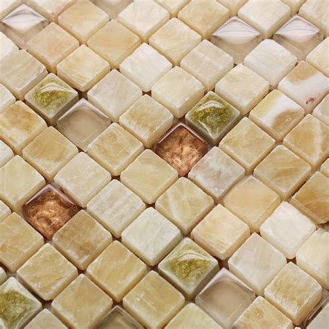 tile sheets for bathroom floor marble tile sheets square ceramic ice crack pattern