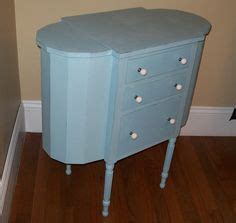 Diy Martha Washington Sewing Cabinet Plans