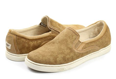 ugg shoes for ugg shoes for 28 images ugg shoes and slippers for