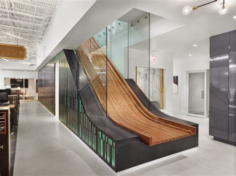 Home Trends Design Austin Tx by The Playful Truth About Office Slides