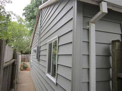 how much to do siding on a house top commercial and residential siding options