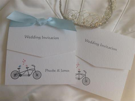 designs tri fold wedding invitation dimensions together with tri