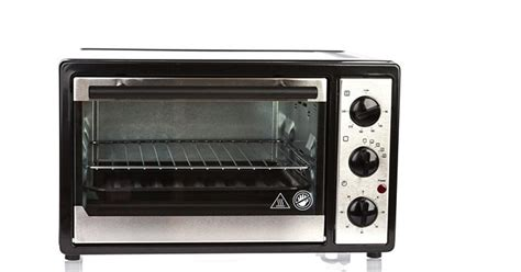 What Is The Best Countertop Convection Oven by How To Choose The Best Countertop Convection Oven For Your