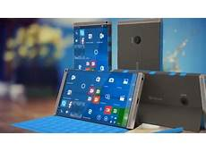 Microsoft Surface Phone 2014
