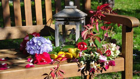 cuscini panche westwing cuscino per panche eleganza in giardino