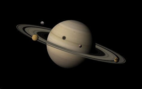 is saturn a planet planet saturn history temperature moons interior rings and