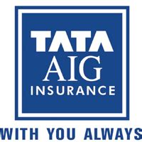 TATA AIG visitor medical insurance online in India, Buy