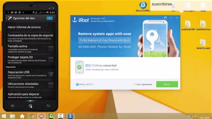 top 5 best root apps to root android without pc
