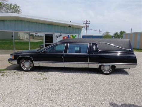 service manual 1996 buick hearse owners manual service manual how to test 1996 buick hearse