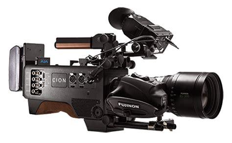 rental digital cinema cameras joe sutherland rentals