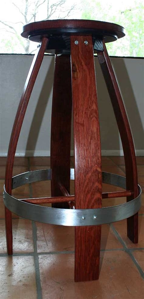 unusual bar stools unique bar stool for the home pinterest