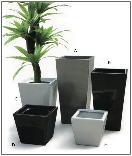 Planters Australia by Wedge Planters Growum Fiberglass Plantersgrowum