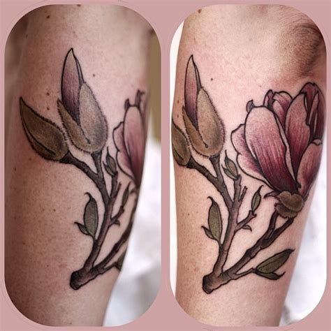 best buds tattoo bud growing flower best ideas gallery