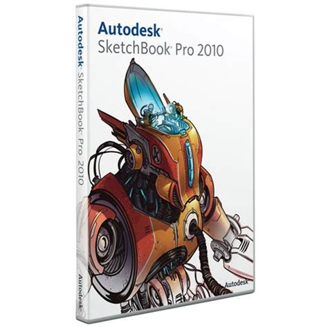 sketchbook pro keeps zooming out autodesk sketchbook pro 2010 ldlc autodesk sur ldlc