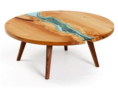 a river runs through greg klassen living edge tables