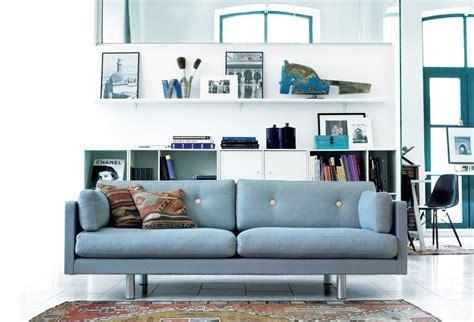 arredamento danese divani in stile danese imbottitura cuscini
