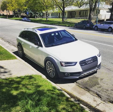 white audi allroad 17 best ideas about audi allroad on audi a6