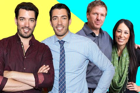10 of the most binge worthy home improvement shows on