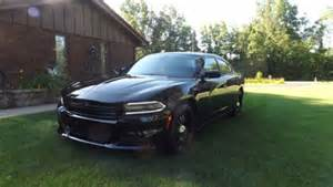2016 dodge charger package pitch black for sale