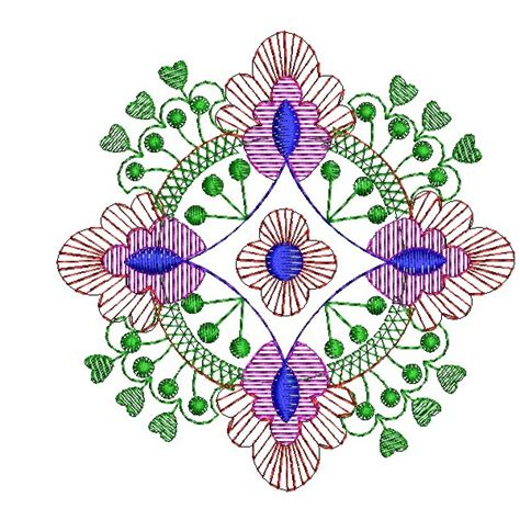 embroidery applique design applique embroidery designs 6 embroideryshristi