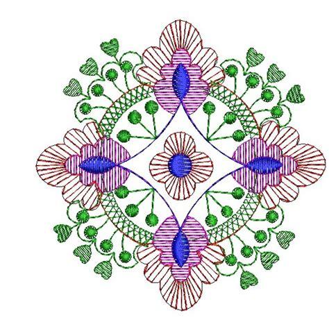embroidery templates applique embroidery designs 6 embroideryshristi