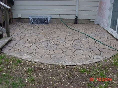 Patio Pavers Lowes Futur3h0pe333 Org Lowes Pavers For Patio