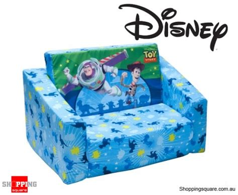 toy story flip sofa disney toy story flip out sofa online shopping